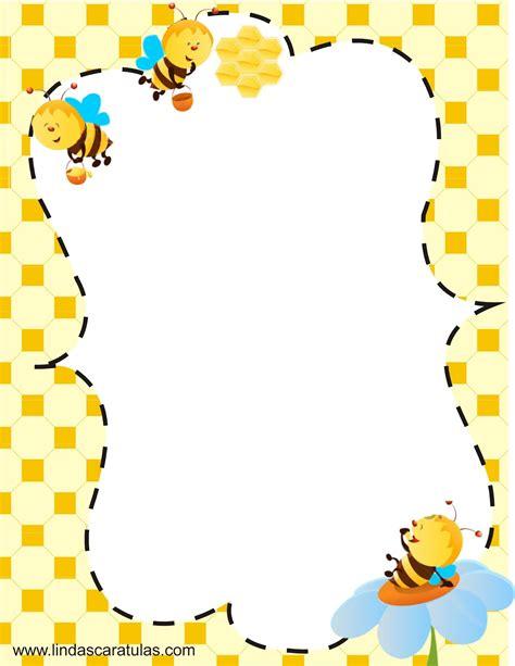 dreamland pattern writing www lindascaratulas com las abejas sociedad en la