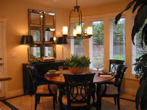 Casual Dining Rooms Design Ideas Casual Dining Room Centerpiece Ideas Bold Drama Dining Room Dining Room Designs Decorating