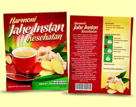 desain kemasan minuman sribu desain label desain label untuk minuman herbal kese
