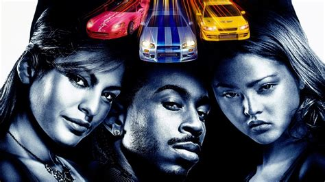 film fast and furious 2 movie 2fast 2furious
