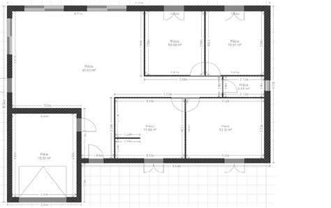 6 Car Garage Plans avis sur mon plan 95 m2 plein pied 84 messages page 2