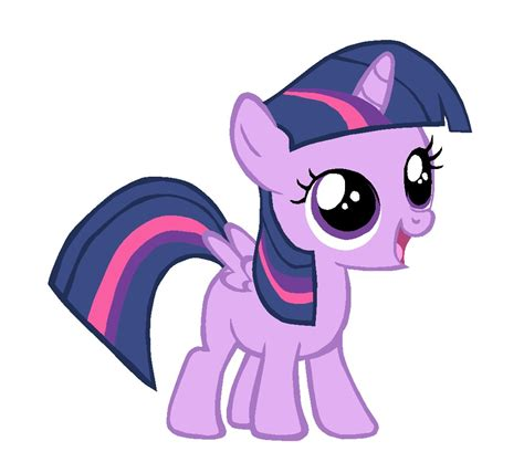 my little pony princess twilight sparkle pregnant baby my little pony friendship is magic baby twilight sparkle