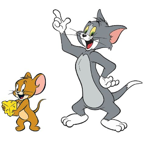 free painting of tom and jerry tom and jerry images