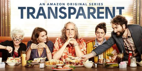 amazon tv series transparent season three teases following emmy nomination