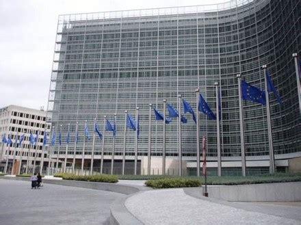 sede unione europea aumenti prezzi adsl se la qualit migliora decisione