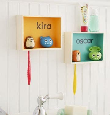 kid friendly bathroom ideas 7 kid friendly bathroom ideas parents