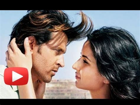film india bang bang bang bang film postponed hrithik roshan and katrina kaif