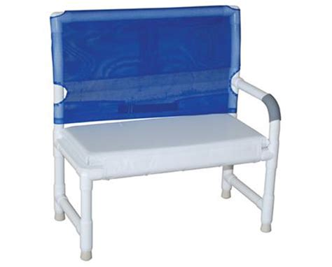 how high should a bench be bath bench with back 84 bariatric bath bench deluxe aluminum bath chair bath safety
