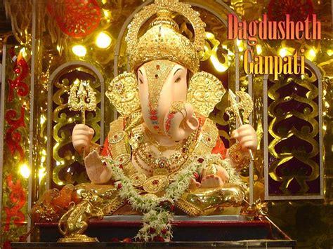 god ganesh themes for windows 7 hindu god hd wallpapers 1080p wallpapersafari