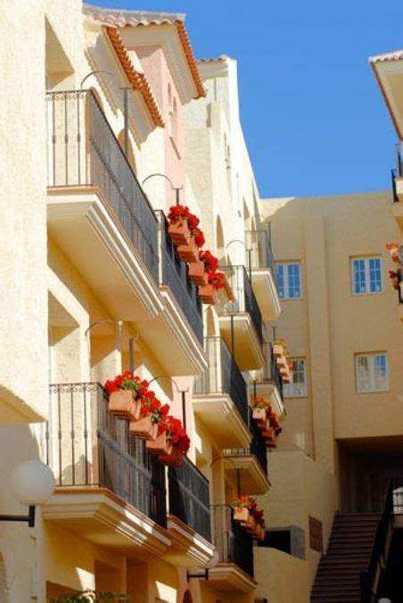 property for sale in murcia region 22 best property for sale murcia images on pinterest