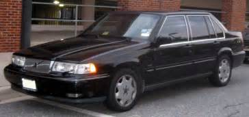 Are Volvos Expensive To Service Cost Of Volvo 960 In 187 Not Expensive Cars In