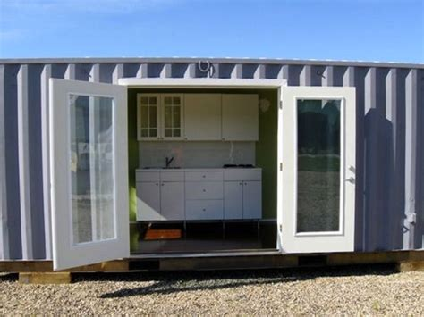 Affordable Awnings Top 10 Shipping Container Tiny Houses