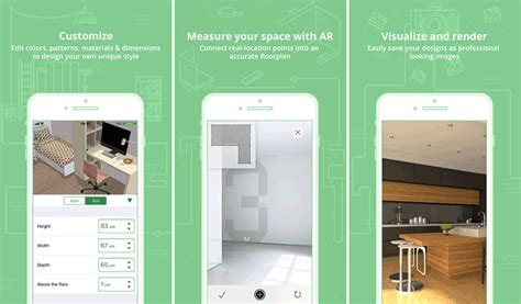 iphone interior design apps design  dream home