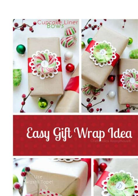 Baby Shower Wrapping Ideas by Baby Shower Gift Wrapping Ideas