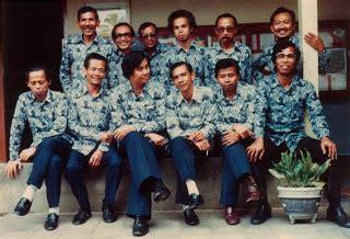 Wajah Luhur sebening embun para pahlawan smp pl dalam kenangan