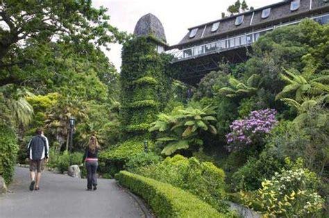 Wellington Botanical Gardens 68 Best Images About My Hometown Wellington Nz On Pinterest Villas Restaurant And Buses