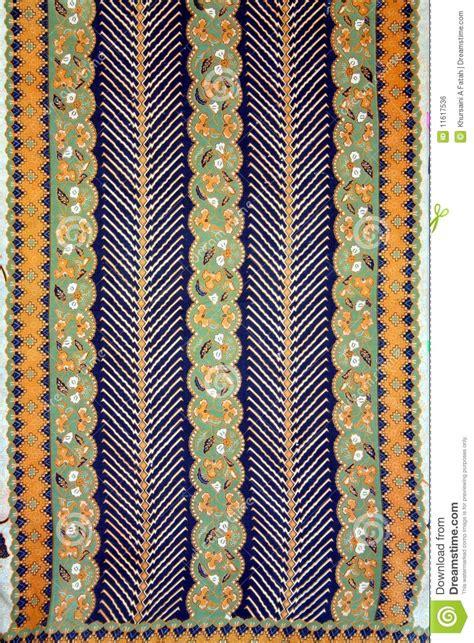 design batik phoenix the batik royalty free stock image image 11617536