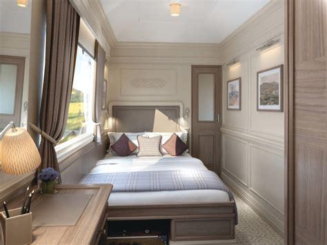 belmond grand hibernian ireland s luxury sleeper