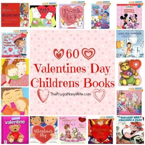valentines books 295 best a themed learning activities