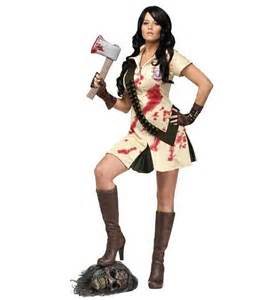 best ladies halloween costume ever best halloween costumes for women of 2017 halloween 2017