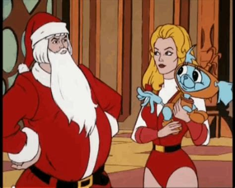 merry christmas trs forums  topic turtle rock forums