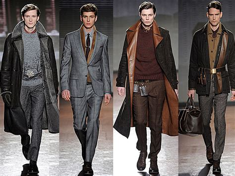 Mens What To Wearcouture In The City Fashion Blogwaistcoat And Vests by Milan Fashion Week Menswear
