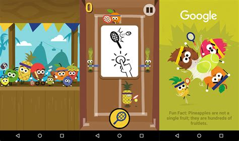 doodle you can play checkout doodle olympic themed goandroid