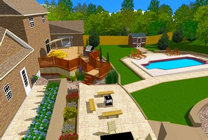 free download home design software review free home design software 2017 downloads reviews