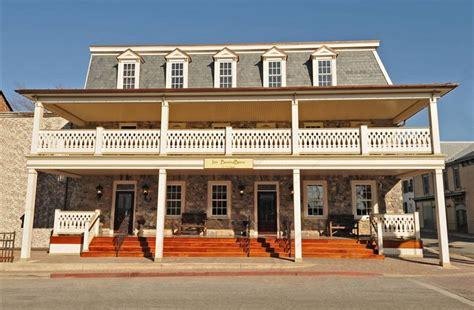 the inn boonsboro inn boonsboro in boonsboro maryland b b rental