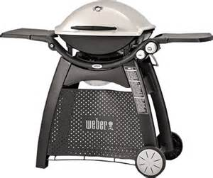 Backyard Gas Grill Weber Bbq Sells The Best Range Of Barbecues In Australia