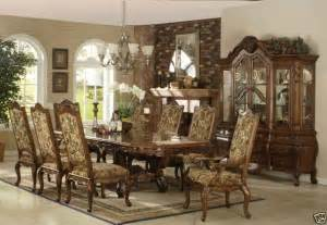 Cheap Dining Room Sets For 4 Cheap Dining Room Sets For 4 Great Design Dining Room Table Sets Cheap Cozy Ideas Dining Room
