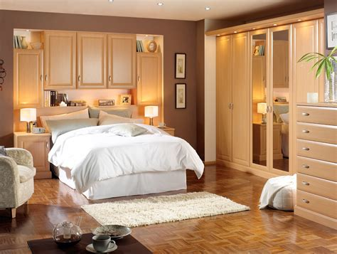 Bedrooms Cupboard Designs Pictures An Interior Design Bed Rooms