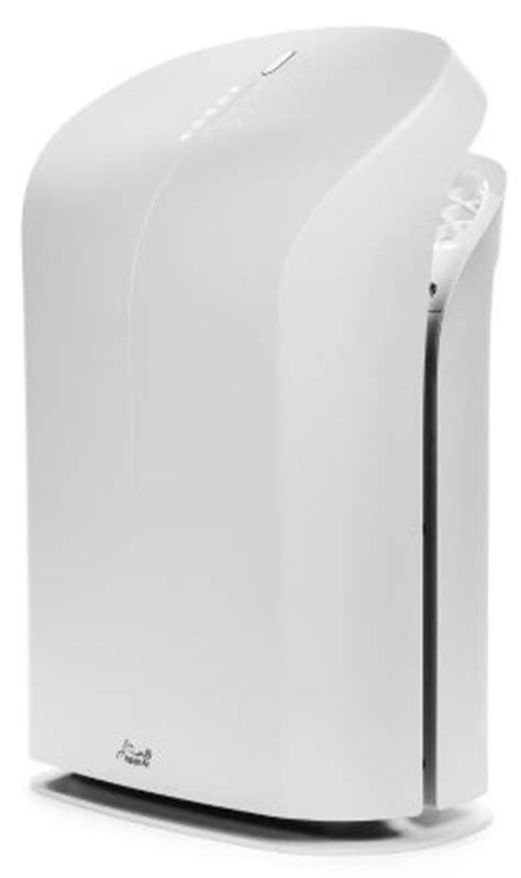 top rated air purifiers costco winix dyson therapure