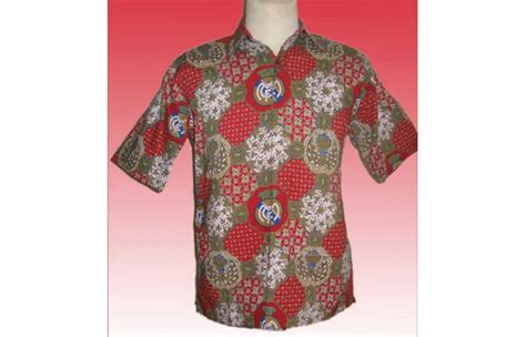 Hem Kemeja Batik Sogan 1 descargar imagenes real madrid anti barca auto design tech