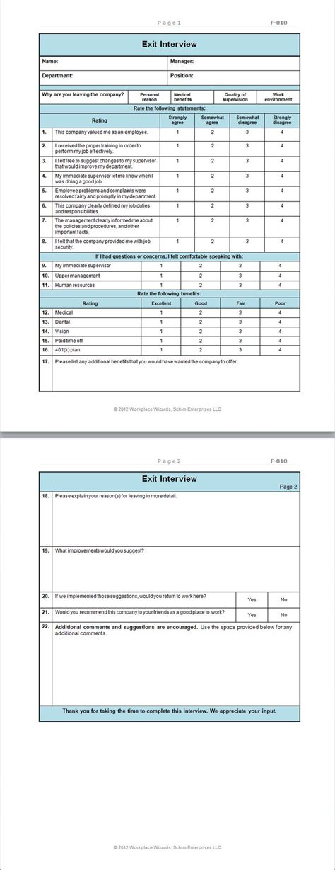 home design software evaluation 10 best appointment letters images on pinterest cover