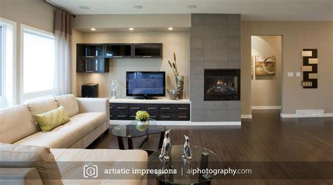 home design stores winnipeg home designers winnipeg best home design ideas