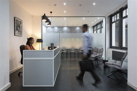 a suite of four whitefriars whitefriars ec4 find your office