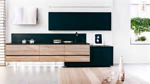 Italian Design Kitchens by Introducing Valcucine Italian Kitchens At Rogerseller