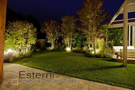 design giardini esterni esterni prodotti illuminazione illuminazione