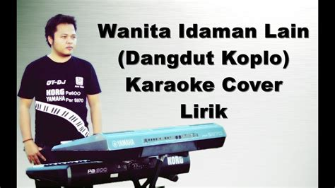 Download Mp3 Dangdut Wanita Idaman Lain | download lagu dangdut dj wanita idaman lain download