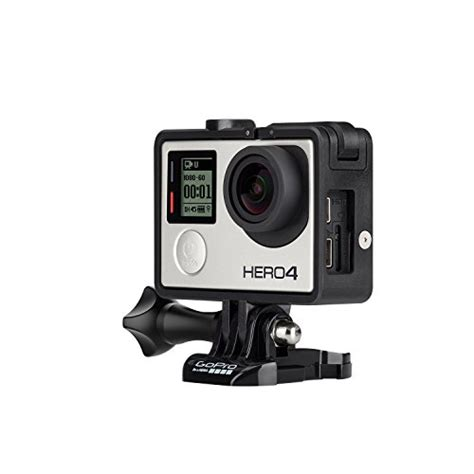 Gopro 4 Silver Malaysia free shipping gopro hero4 silver edition 11street malaysia cameras