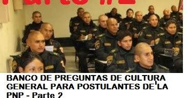 preguntas cultura general en chile derecho latinoamerica convocatorias de trabajo banco de