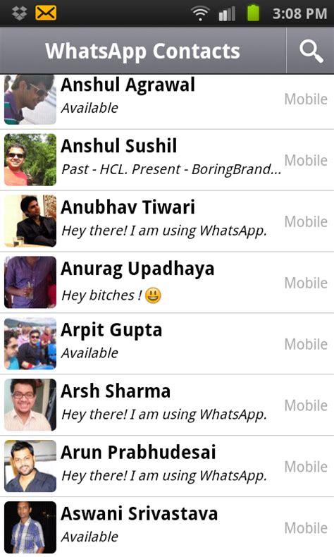 us area code whatsapp us area code for whatsapp 28 images whatsapp add