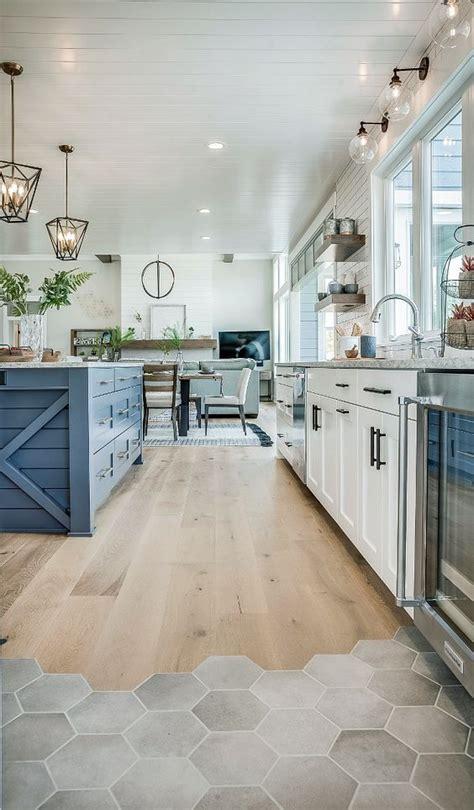tips memilih keramik  lantai dapur  tepat   diketahui