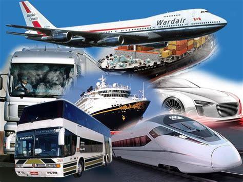 imagenes de sistemas inteligentes de transporte definici 243 n de ingenier 237 a del transporte qu 233 es y concepto