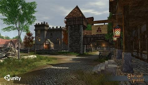 mmos with player housing elder scrolls online the social hub looks like a good year for player housing mmorpg