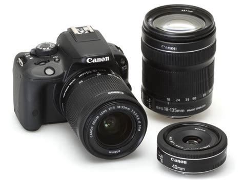 best lens for canon 1000d recommended canon eos 100d lenses daily news