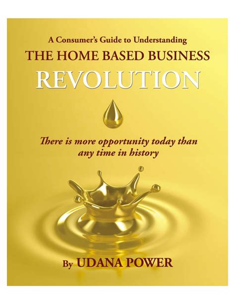 Small Home Based Business In Kolkata Blogs The Book Marketing Network