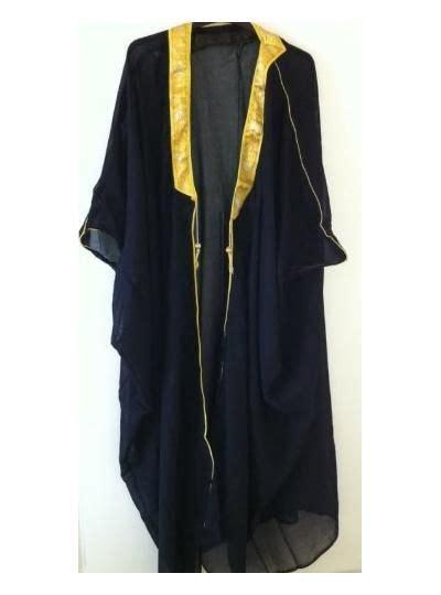 arab robe pattern arab mens desert wear desert dress black bisht cloak