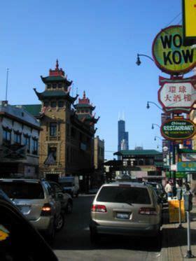 haircut calgary chinatown chinatown travel guide wikitravel 2015 personal blog